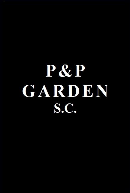 pp_garden_logo