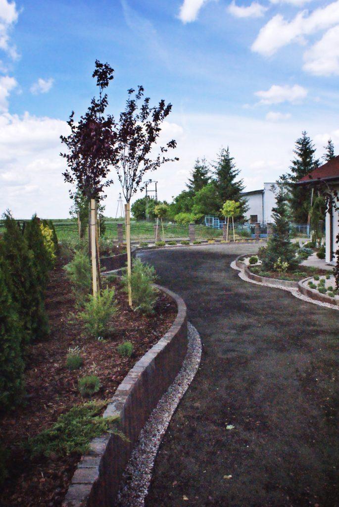 ogrod-lublin-8