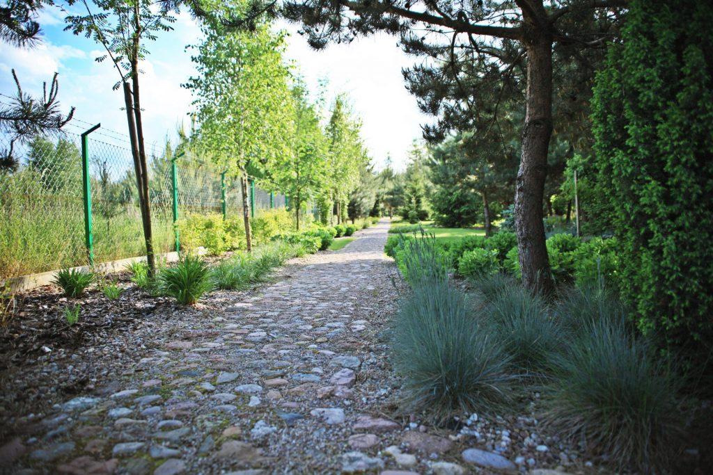 ogrod-wypoczynkowy-11