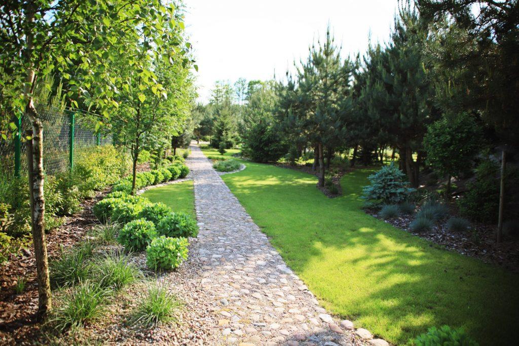 ogrod-wypoczynkowy-12