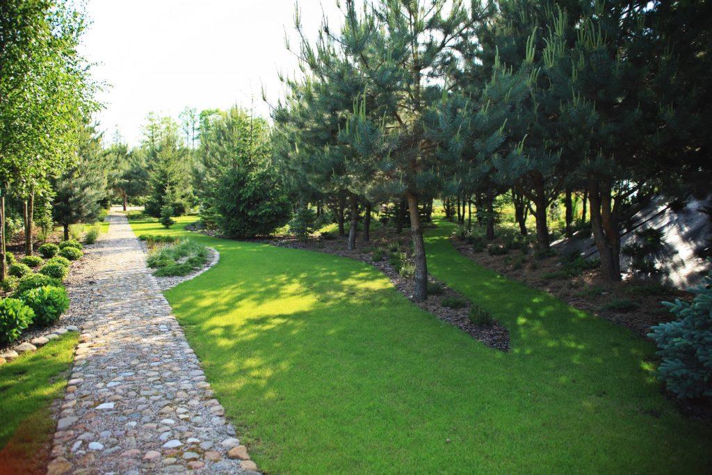 ogrod-wypoczynkowy-14