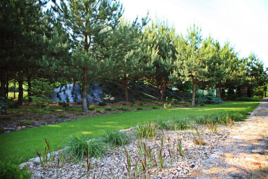 ogrod-wypoczynkowy-15