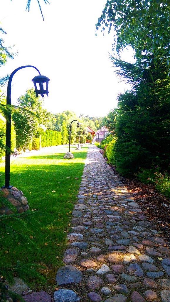 ogrod-wypoczynkowy-18