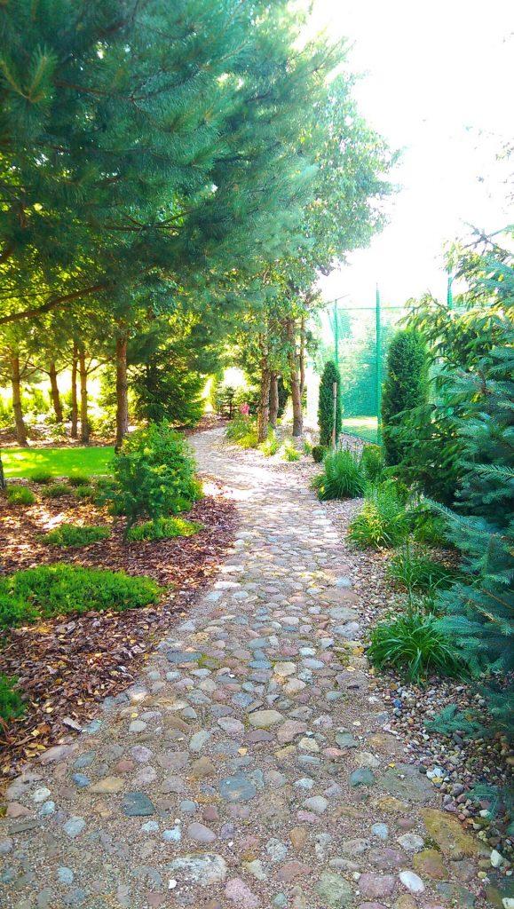 ogrod-wypoczynkowy-19