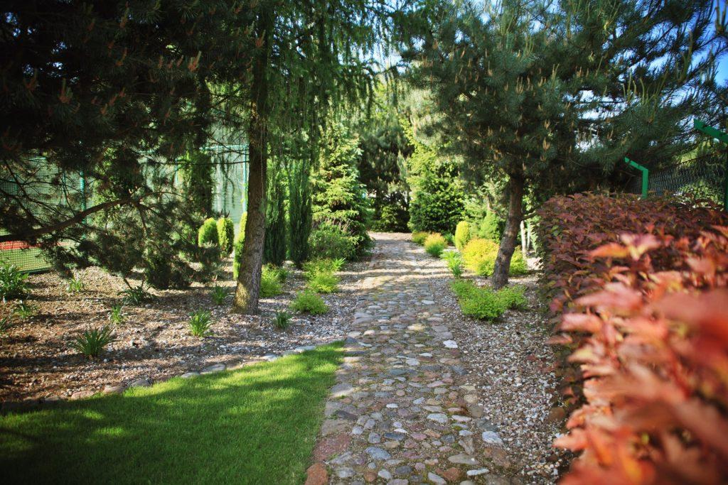 ogrod-wypoczynkowy-2