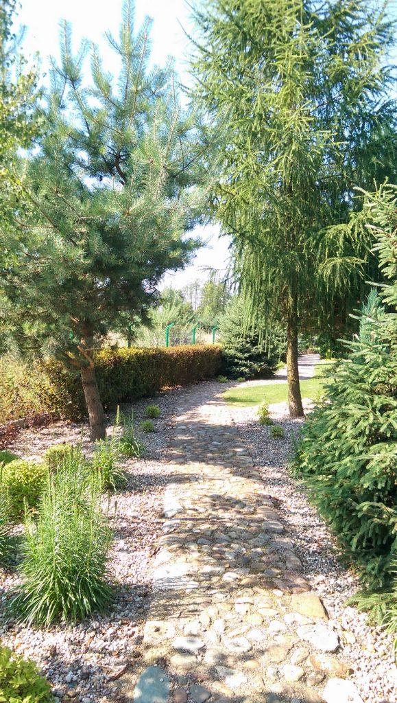 ogrod-wypoczynkowy-21