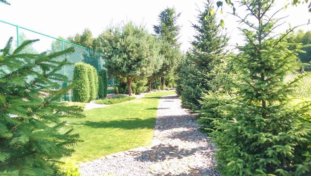 ogrod-wypoczynkowy-22