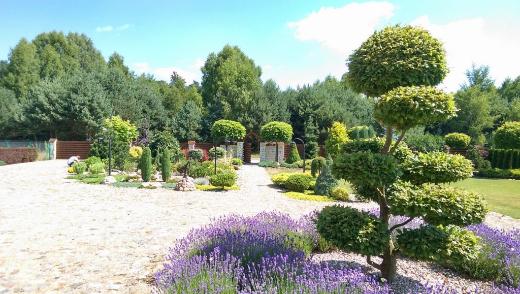 ogrod-wypoczynkowy-24