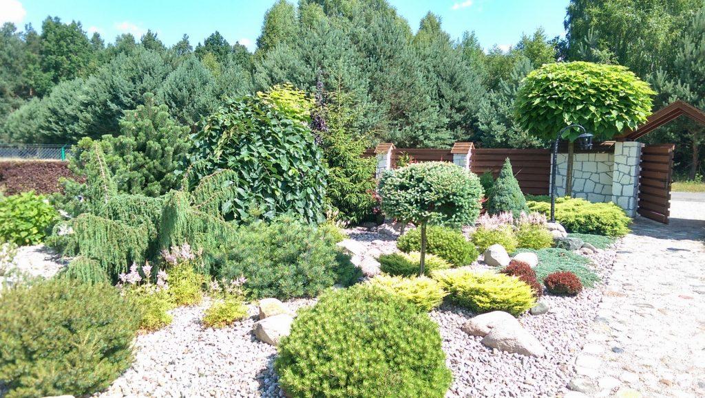 ogrod-wypoczynkowy-25