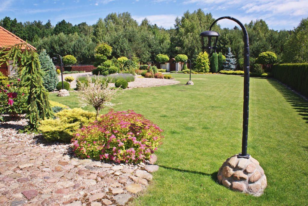 ogrod-wypoczynkowy-3