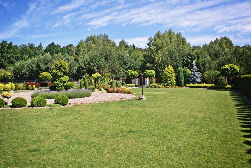 ogrod-wypoczynkowy-4
