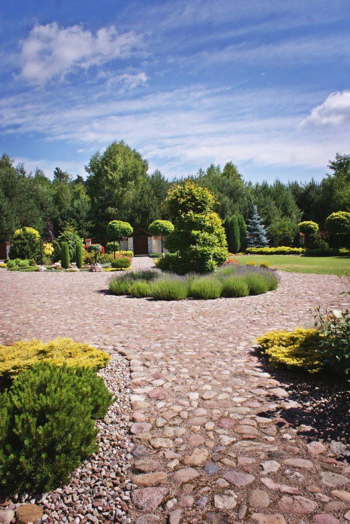 ogrod-wypoczynkowy-5
