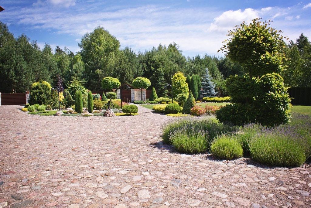 ogrod-wypoczynkowy-6