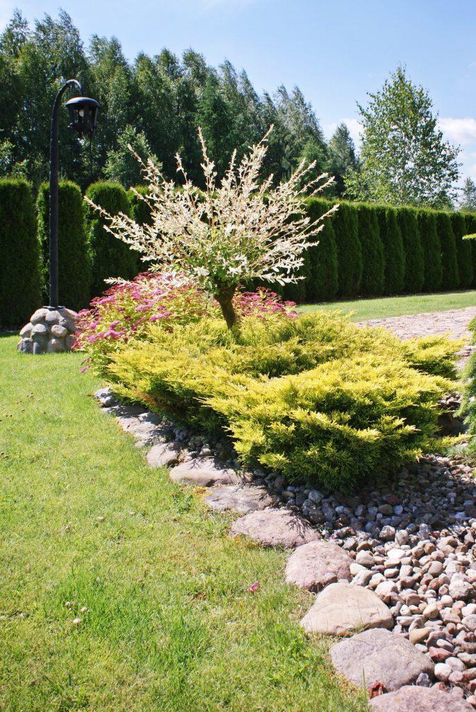 ogrod-wypoczynkowy-7