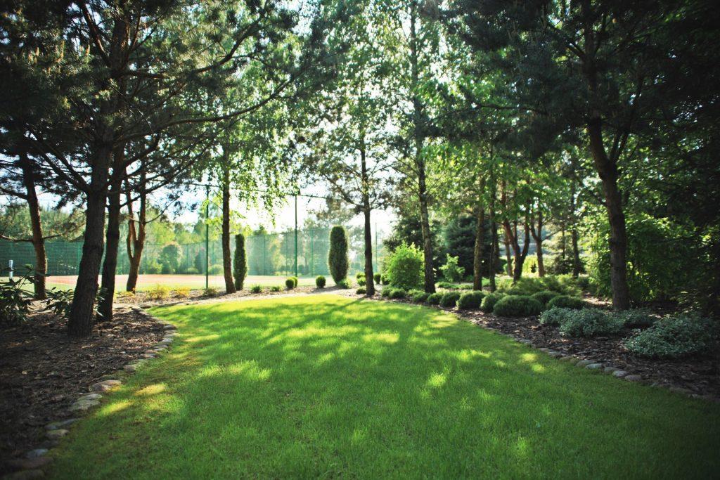 ogrod-wypoczynkowy-8