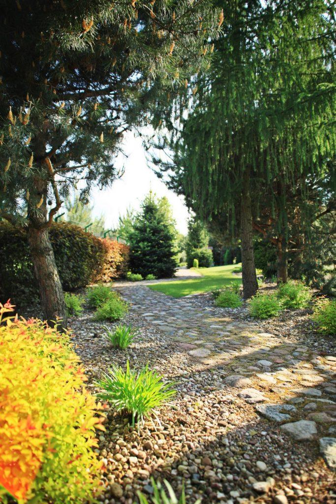 ogrod-wypoczynkowy-9